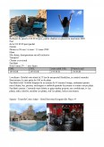 Imagine document Semnificatii ale Produsului in Optica de Marketing