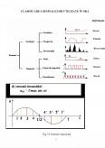 Imagine document Elemente de Teorie SRA