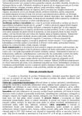 Fitoterapie Generalitati Ramuri