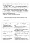 Imagine document Studiu de aplicabilitate a teoriei numerelor in matematica de gimnaziu