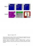 Aspecte privind dezvoltarea sistemelor de informare geografica particularizate prin aplicatii in ITS
