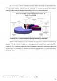 Studiu de caz privind orientarile moderne ale dezvoltarii industriei hoteliere