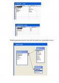 Analiza sistemului informatic de evidenta a elevilor particularizat pe o scoala