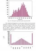 Analiza codarii semnalului vocal in sistemul GSM
