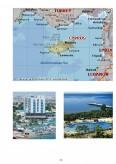 Situatia economica in epoca contemporana a unui stat insular european