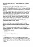 Imagine document Crearea unor baze de date multimedia si particularizarea pe aplicatii imobiliare