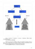 Prezentarea politicilor de marketing in cadrul unei societati de servicii