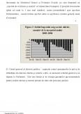 Analiza fenomenului de fiscalitate prin prisma taxei pe valoare adaugata