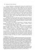 Taina hirotoniei prin prisma legislatiei ortodoxe canonice