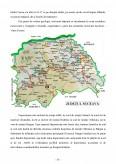 Aspecte privind metodologia de dezvoltare a turismului in statiunile romanesti
