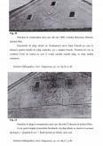 Studiu de caz asupra plugului ca unealta de capatai a taranului roman in evul mediu