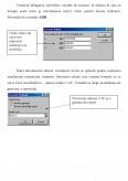 Imagine document Implementare unui sistem interactiv de asistare a deciziei