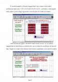 Sistem distribuit de gestionare a resurselor, implementat pe companii cu acoperire geografica mare