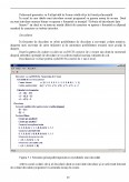 Imagine document Analiza algoritmilor utilizati pentru detectia si corectia erorilor