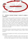 Analiza unui sistem de informare bazat pe reprezentarea ontologica a cunostintelor
