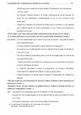 Comparaison entre les adjectifs dits - temporaires en francais et en roumain