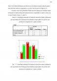 Imagine document Studiu privind credibilitatea sursei in construirea opiniei publice si a opiniei de grup
