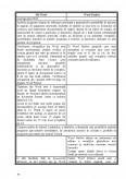 Componentele pachetului Office 2000. Utilizarea si facilitatile programelor din suita