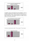 Imagine document Studiu privind controlul calitatii produselor in alimentata publica
