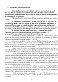 Imagine document Precizari teoretice cu privire la eficacitatea exercitiilor de atletism pentru dezvoltarea vitezei