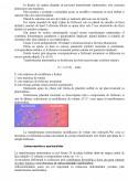 Imagine document Legislatia in Uniunea Europeana privind protectia mediului