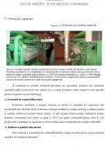 Imagine document Utilizarea energiei regenerabile. Aspecte tehnico - economice