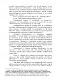 Imagine document Generalitati Privind Gestionarea Serviciilor Publice