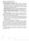 Imagine document Continutul Si Obiectivele Conducerii Operative A Productiei