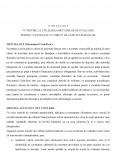 Imagine document Evaluarea Unei Societati Cu Obiect De Activitate Bancar - Banca Transilvania