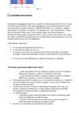 Imagine document Tranzistoare