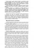 Imagine document Dinamica scoartei terestre