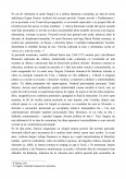 Literatura romana sub comunism