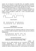 Comunicarea Electronica Retele