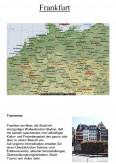 Imagine document Frankfurt