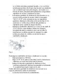 Imagine document Motorul