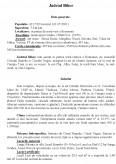 Geografia Judetului Bihor