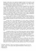 Organizarea Administrativ Teritoriala In Secolul Al XVIII Lea In Moldova