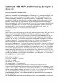 Franzebuch 10kl Nrw Textubersetzung Des Regions A Decouvrir