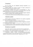 Imagine document Boli Transmisibile Sexual Tricomoniaza Chlamidioza Genitale