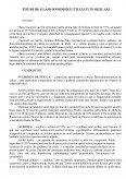 Disciplina De Pedodontie Tipuri De Glass Ionomeri Utilizati In Sigilare