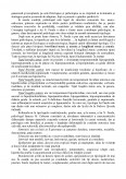 Imagine document Caracterologia Embriogenetica Dezvoltata De N Pende