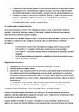 Imagine document Metode si metodologii de cercetare in stiintele comunicarii