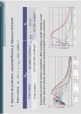 Imagine document Comentarii privind unele prevederi introduse in codul de proiectare P100-1 pe 2012