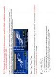 Imagine document Calculul rezistentelor de proiectare (capacitate) pentru peretii de zidarie