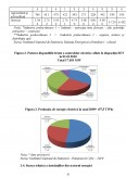 Imagine document Strategia energetica a Romaniei actualizata
