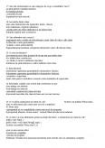 Imagine document Programare orientata spre obiect - Grile rezolvate