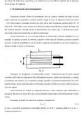 Imagine document Metode experimentale pentru determinarea starii plane de tensiune