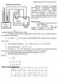 Laboratoare fizica