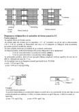 Imagine document Indrumator Constructii Civile