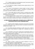 I9-2009 Normativ privind proiectarea, executia si exploatarea instalatiilor sanitare aferente cladirilor